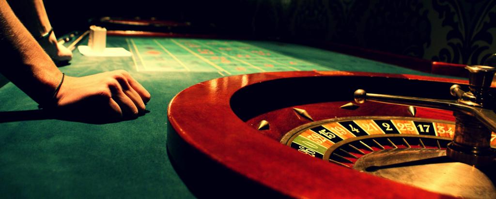 casino spiel real roads app