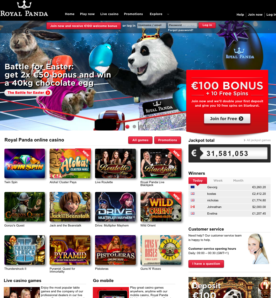 online casino paysafe royal roulette