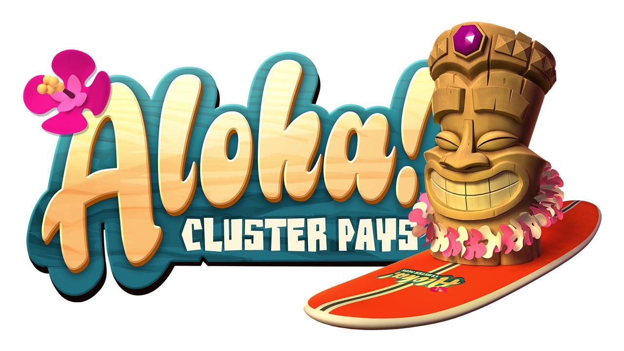slots online casino spiel casino gratis