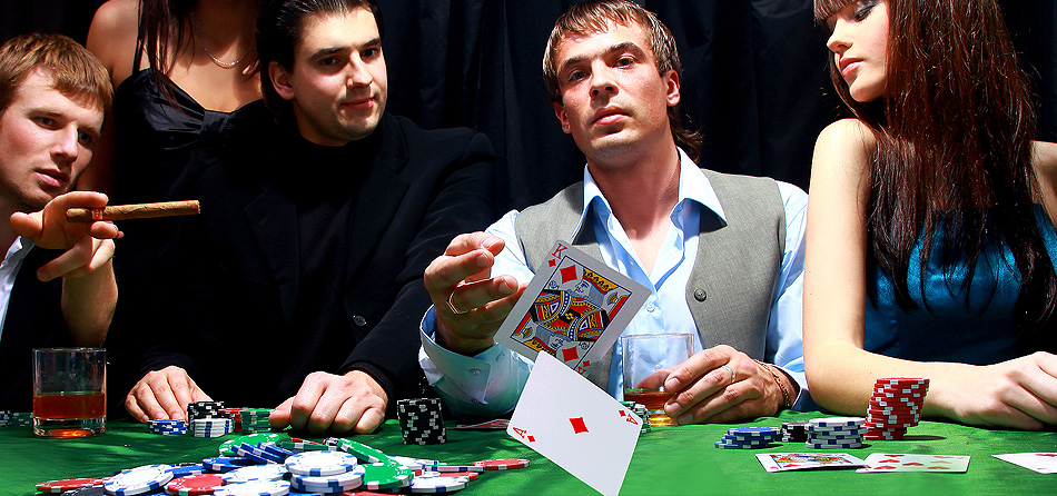 online_poker