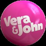 vera_john_casino